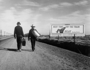 Dorothea_Lange_Next_Time_Try_the_Train_lo_res copy
